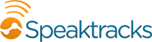 SpeakTracks